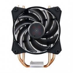 VEN CPU COOLERMASTER MASTERAIR PRO 4