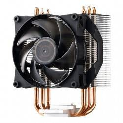 VEN CPU COOLERMASTER MASTERAIR PRO 3