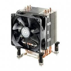 VEN CPU COOLERMASTER TX3I EVO INTEL EDITION