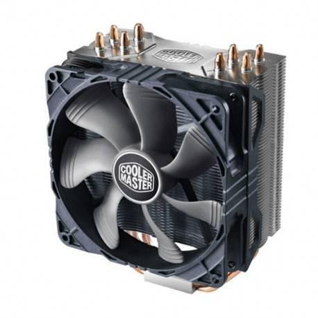 VEN CPU COOLERMASTER HYPER 212X