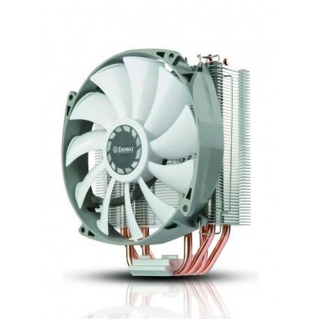VEN CPU ENERMAX ETS-T40F-RF