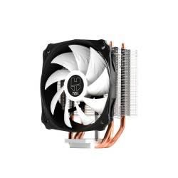 VENT CPU NOX HUMMER H-212