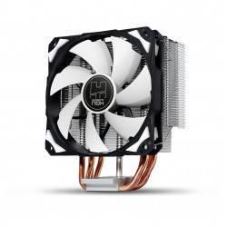 VEN CPU NOX HUMMER H-312