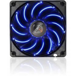 VENT 120X120 ENERMAX TB APOLLISH UCTA12N-BL LED