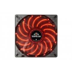 VENT 120X120 ENERMAX T.B APOLLISH UCTA12N-R LED