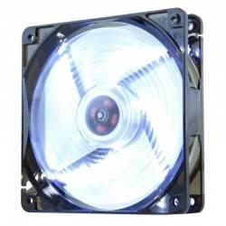 VENT 120X120 NOX COOLFAN 120 LED BLANCO
