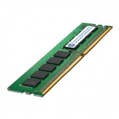 MODULO DDR4 8GB PC2133 SERVIDOR HP