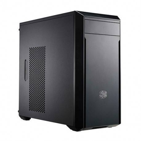 TORRE MICRO-ATX COOLERMASTER MASTERBOX LITE 3