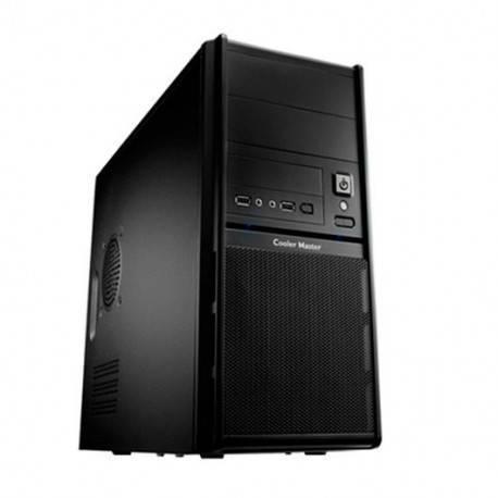 TORRE M-ATX COOLERMASTER ELITE 342 USB 3.0