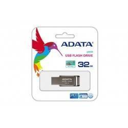 PENDRIVE 32GB USB3.0 ADATA AUV131 GRIS