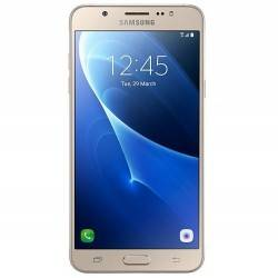 Samsung Galaxy J710 16GB 4G Gold/ Oro