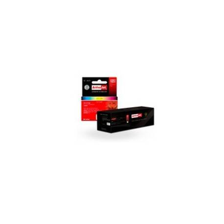 CARTUCHO COMP ACTIVEJET HP Nº 920XL CD973AE MAGEN