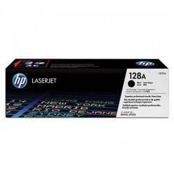 TONER ORIG HP LASERJET CP1525N CE320A NEGRO