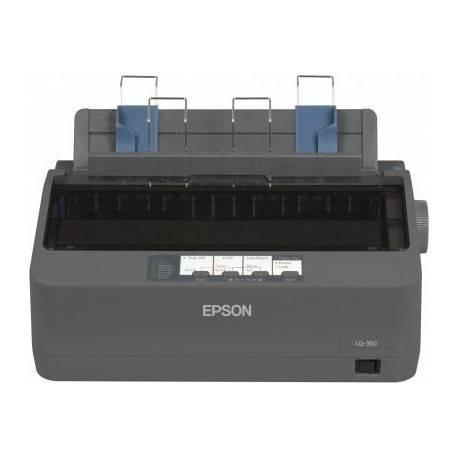 IMPRESORA EPSON MATRICIAL LQ-350