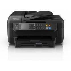 IMPRESORA EPSON MULTIFUNCIÓN WORKFORCE WF-2760DWF