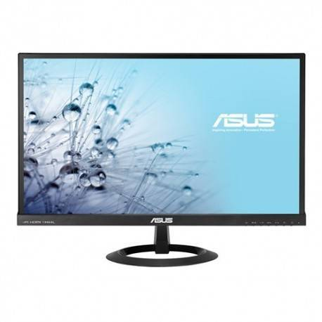 MONITOR LED 23 ASUS VX239H FULL HD IPS MMEDIA