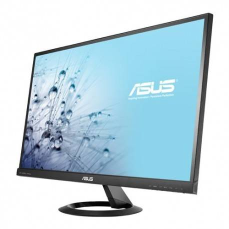 MONITOR LED 27 ASUS VX279H FULL HD