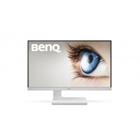 MONITOR LED 27 BENQ VZ2770H BLANCO AMVA+