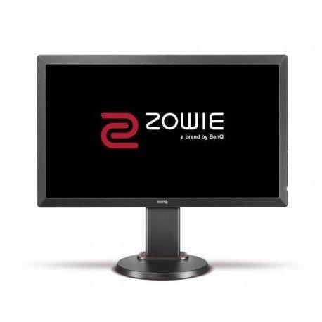 MONITOR LED 24¨BENQ ZOWIE RL2460 E-SPORT MMEDIA