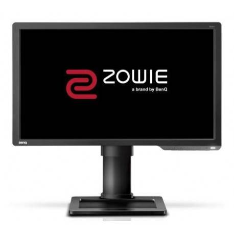 MONITOR LED 24 BENQ ZOWIE XL2411 GAMING 144hz