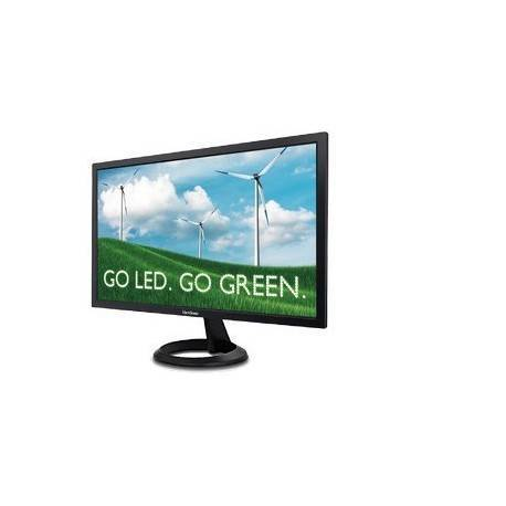 MONITOR LED 21.5´´ VIEWSONIC VA2261-2 FULL HD