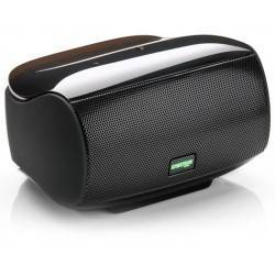 ALTAVOCES 1.0 CABSTONE SOUNDBOX BLUETOOTH