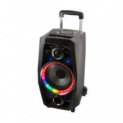 ALTAVOCES 1.0 NGS WILD DISCO BLUETOOTH