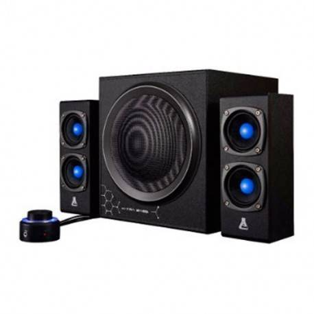 ALTAVOCES 2.1 THE G-LAB KLUB300