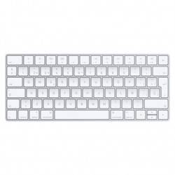 TECLADO APPLE MAGIC KEYBOARD