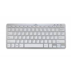 TECLADO BLUESTORK BS-KB-MICRO/BT/SP BLUETOOTH