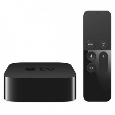 APPLE TV 32GB REPRODUCTOR MULTIMEDIA