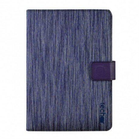 FUNDA TABLET 10 TECHAIR TAXUT043 AZUL