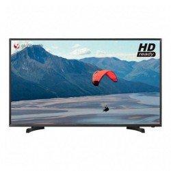 TV LED 32 HISENSE H32M2100C TDT-HD