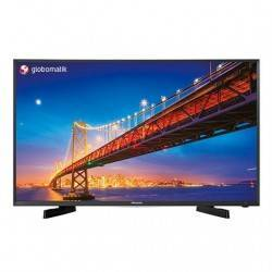 TV LED 32 HISENSE H32M2600 SMART TV WIFI FULL HD