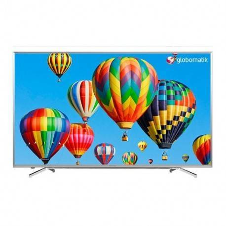 TV LED 55 HISENSE H55M7000 SMART TV WIFI 4K UHD