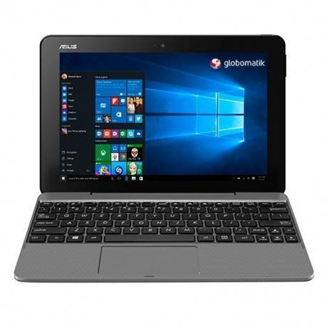 PORTATIL ASUS TRANSFORMER BOOK T101HA-GR030T GRIS