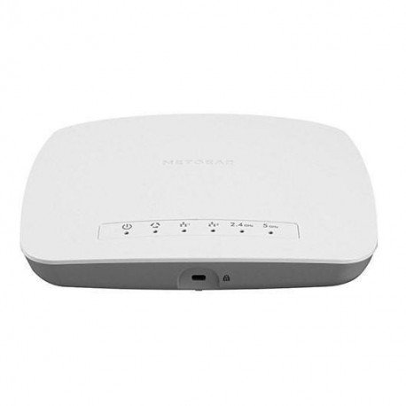 WIRELESS ROUTER WIFI AC NETGEAR