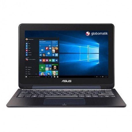 PORTATIL ASUS TRANSFORMER BOOK TP200SA-FV0170TS AZ