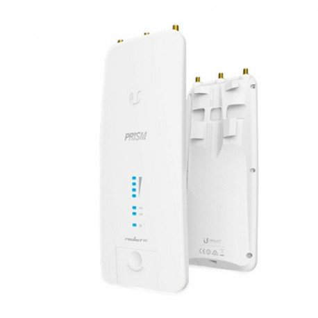 WIRELESS LAN ACC.POINT UBIQUITI R5AC-PRISM