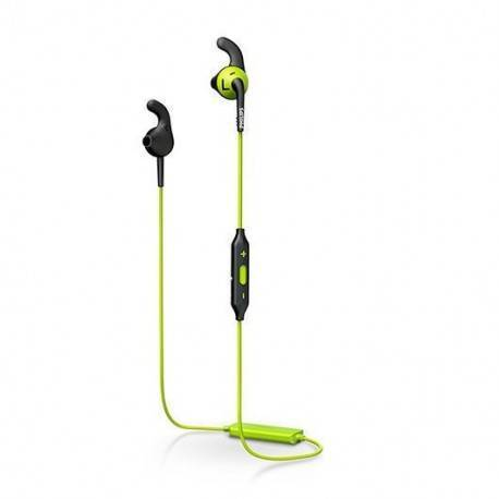 AURICULARES PHILIPS ACTIONFIT SHQ6500CL/00
