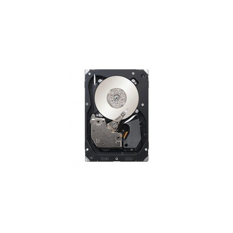 HD 3.5 160GB P-ATA 100 SEAGATE 2MB REFURBISHED