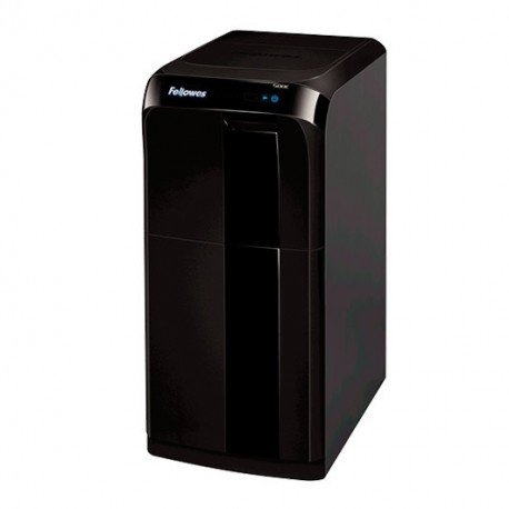 DESTRUCTORA DE DOCUMENTOS FELLOWES AUTOMAX 500CL