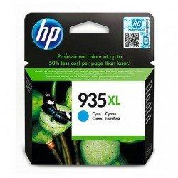 CARTUCHO ORIG HP Nº 935XL CIAN C2P24AE