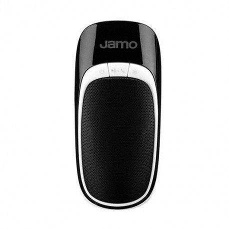 ALTAVOCES 1.0 JAMO DS1 BIKE LIGHT NEGRO