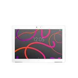TABLET BQ 10.1 AQUARIS M10 HD 2GB 16GB BLANCO