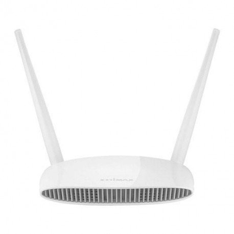 WIRELESS ROUTER AC EDIMAX EW-7478APC