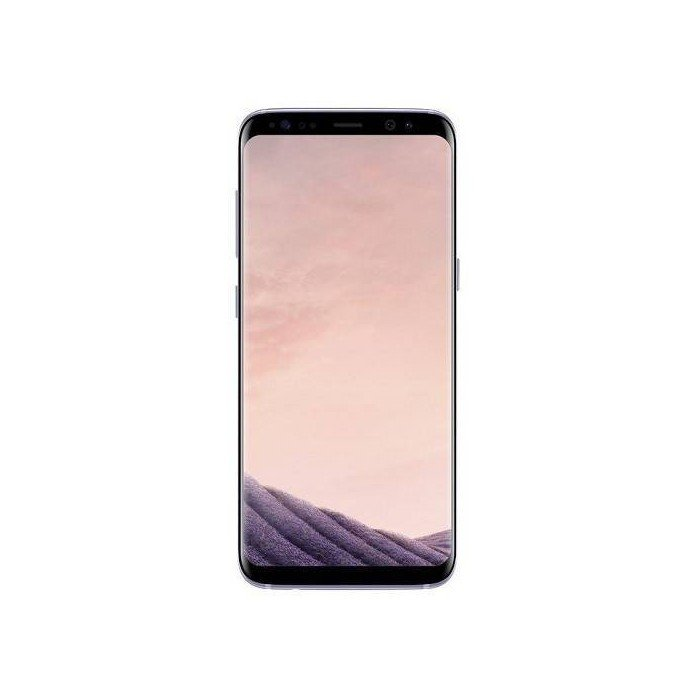 Samsung Galaxy S8 Plus G955 4G 64GB orchid gray