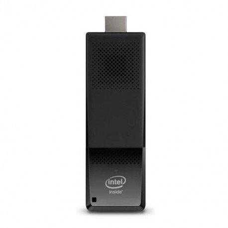 ORDENADOR MINIPC INTEL COMPUTE STICK STK1AW32SCR