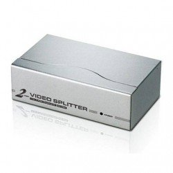 SPLITER VGA ATEN VS92A-AT-G