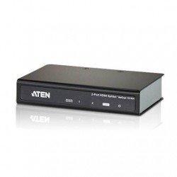 SPLITER HDMI ATEN VS182A-AT-G